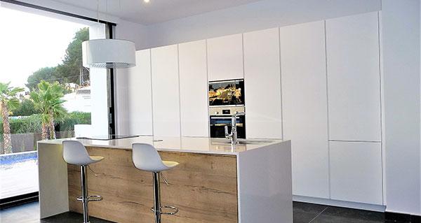 P1040023-cocina
